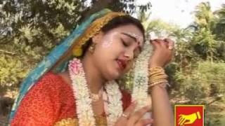 Bengali Devotional Song | Bono Mali Go | Shilpi Das | VIDEO SONG | Beethoven Record | 2017 New Song
