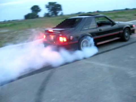 50 mustangs burnouts videos 50 mustangs burnouts video codes 50