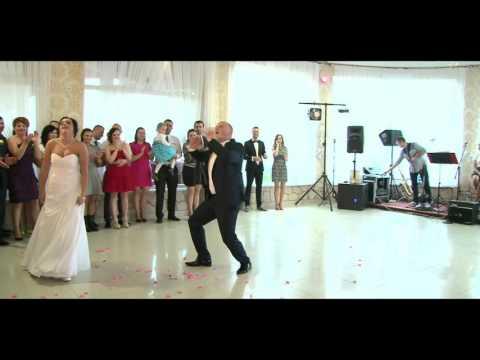 Pierwszy Taniec 17 10 2015