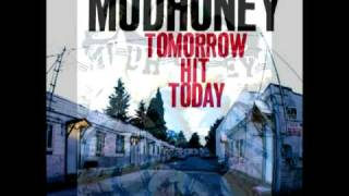 Watch Mudhoney I Have To Laugh video
