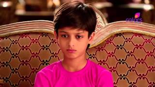 Balika Vadhu - ?????? ??? - 30th May 2014 - Full Episode (HD)