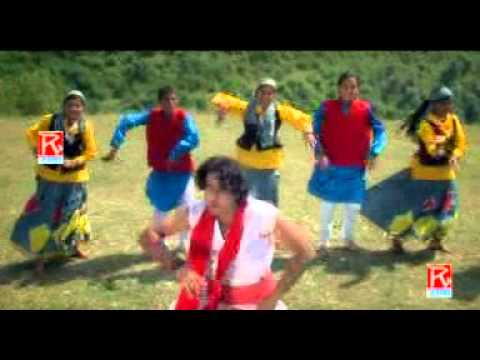 Bindra New Garhwali Songs video