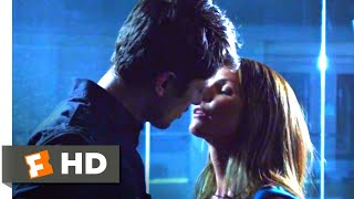 Bound (2015) - Little Daddy's Girl Scene (3/10) | Movieclips