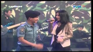 ULI AULIANI Live At Kamera Ria (04-09-2012) Courtesy TVRI
