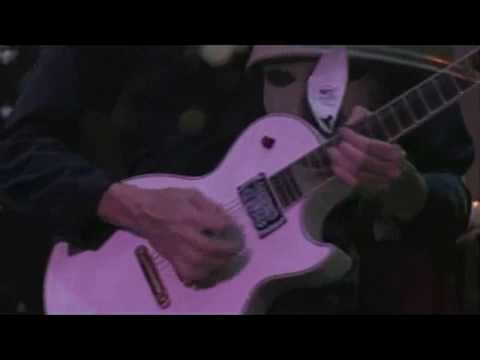 Buckethead - Soothsayer (Best Live Version)