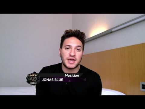 download lagu Greetings NET 4.0 From Jonas Blue gratis