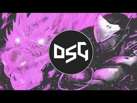 Virtual Riot - Purple Dragons (VIP)