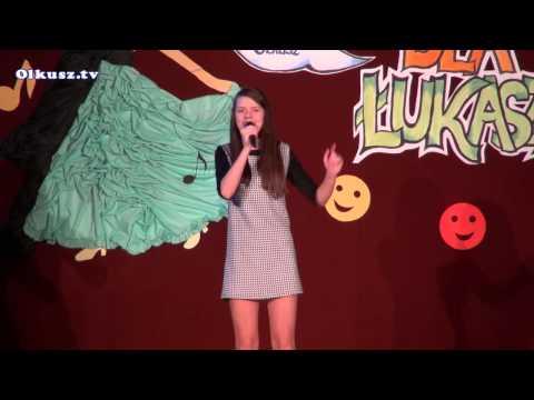 Pierwszy Konkurs Poezji śpiewanej I Piosenki Autorskiej Olkusz 2014