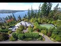 Exquisite Estate in Bellevue, Washington | Sotheby's International Realty