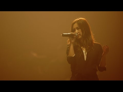 Do As Infinity / 楽園  「Do As Infinity 14th Anniversary~Dive At It Limited Live 2013~」