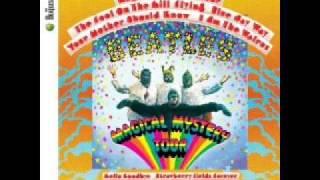 Vídeo 287 de The Beatles