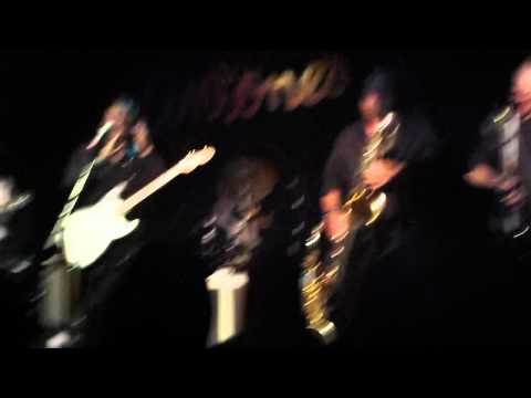 Jimmie Vaughan at Antone's July 20th 2012