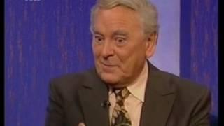 Parkinson - Bob Monkhouse (2002)