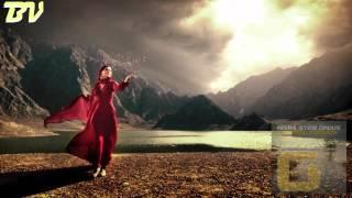 Ram & Stine Grove -  Ramore (Solis & Sean Truby Remix )