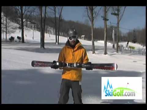 Nordica Hot Rod Tempest Skis 2011 Nordica Hot Rod Tempest