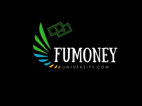 Sales Funnel Software Review - Funnel Marketing Free Trial