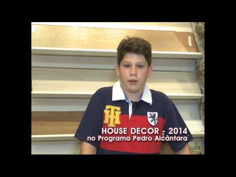 Momento House Decor Especial Final de Ano