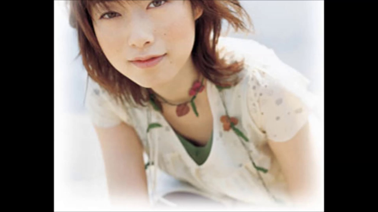 浅野真澄の画像 p1_33