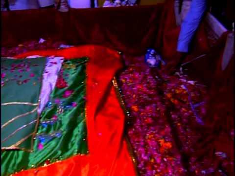 Chhap Tilak Sab Chhini Re Full Song Kalam-E-Khushro- Soofiyana...