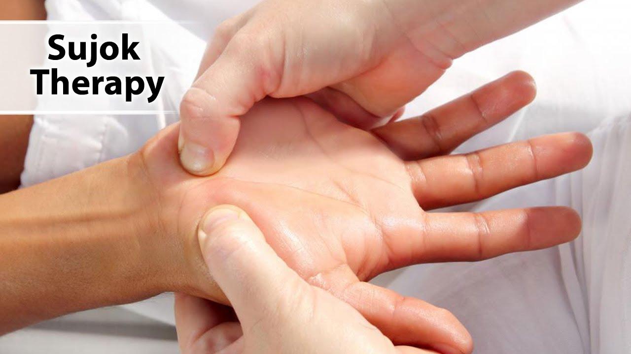Лечение ушибов кисти руки в домашних условиях