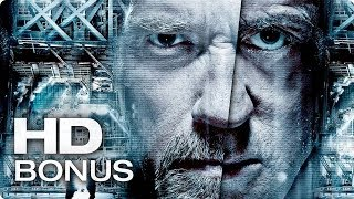 Exklusiv: ESCAPE PLAN Bonusmaterial Deutsch German | 2014 Stallone vs Schwarzenegger [HD]