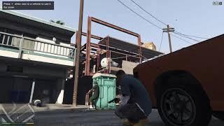 Grand Theft Auto V_20181018212127