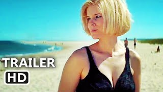 CHAPPAQUIDDICK Official Trailer (2018) Kate Mara, Kennedy Biography Movie HD
