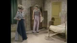 Some Mothers Do 'Ave 'Em Series 1 Episode 4