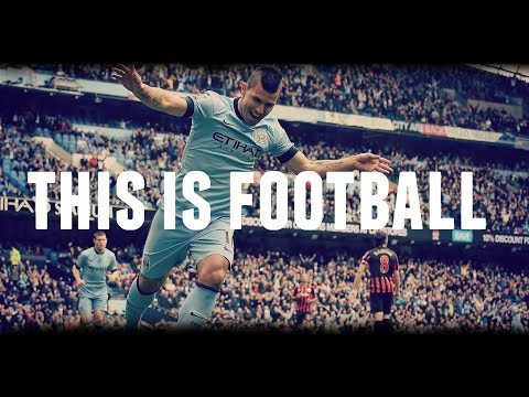 This Is Football - Premier League Edition - Part 2
