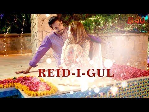 Janaan | Reid-i-Gul | Yusra Iqbal & Awais Niazi |...