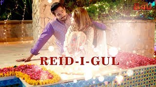 Janaan   Reid-i-Gul   Yusra Iqbal & Awais Niazi   Armeena Khan, Bilal Ashraf, Ali Rehman Khan .