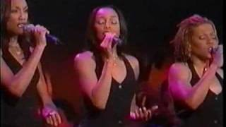 Watch En Vogue Sad But True video