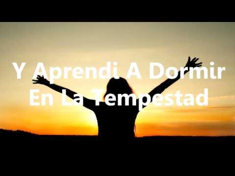 Buscando Una Señal - Damaris Guerra (Letra/Lyrics)