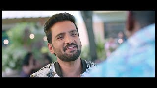 Santhanam Latest New Comedy | Santhanam Comedy | Tamil Latest Super Comedy