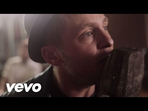 OneRepublic - Feel Again (London Sessions 2012)
