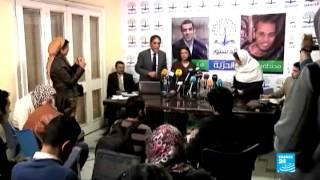 مصر ـ أحكام بالبراءة على رموز نظام مبارك وشباب الثورة خلف القضبان