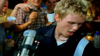 Клип Sum 41 - Makes No Difference