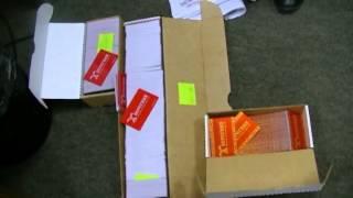 Полиция задержала организаторов финансовой пирамиды «Витязи»