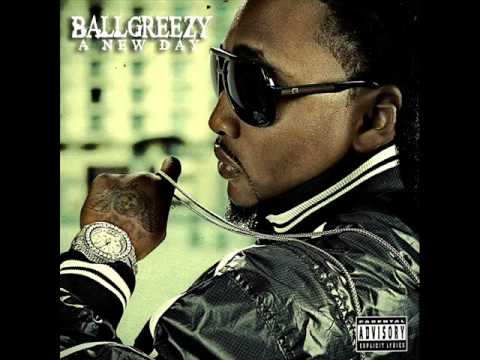 Ball Greezy feat. Flo Rida - Blow A Check [2011] *DIRTY/NODJ VERSION*