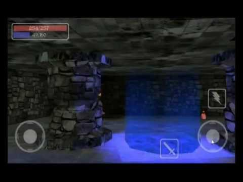 Stalker 2 Trailer Dungeon Stalker 2 Final