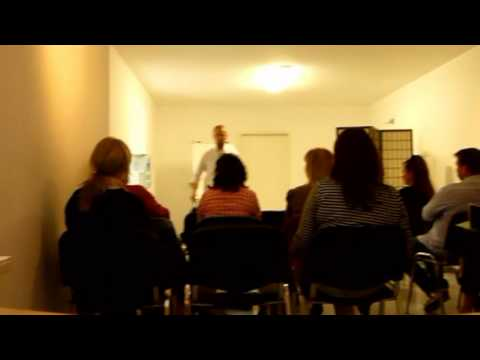 abnehmen mit akupunktur köln