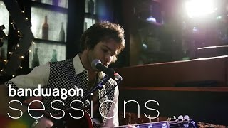 download lagu Dean Ray: Bandwagon Sessions #11 X  Matters Live gratis