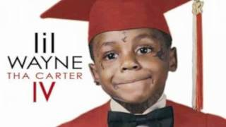 download lagu Two Shots Lil Wayne- The Carter Iv 4 gratis