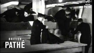 Sea Scouts River Patrol (1940)