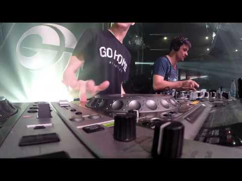 Magic DJ Hands #angrydjlife