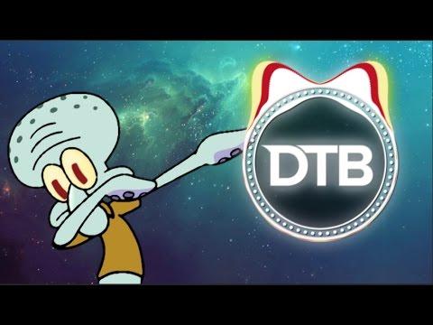 【Trap】Adam Bomb & WKND BAES - Dab #1
