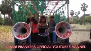 New Bhojpuri video 2017(18)