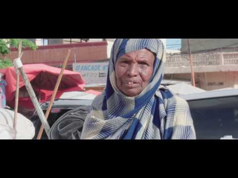Can The Somaliland Medical Crisis Be Helped?