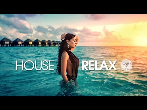 House Relax (Summer Mix 2018)