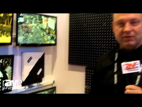 InfoComm 2014: Green Hippo Introduces magpi Media Player